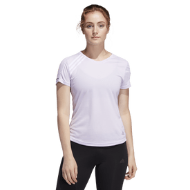 Playera-Adidas-Correr-ED9308-Multicolor