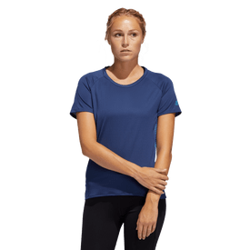 Playera-Adidas-Correr-FL5968-Azul