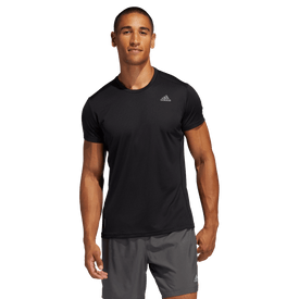 Playera-Adidas-Correr-FL6972-Negro