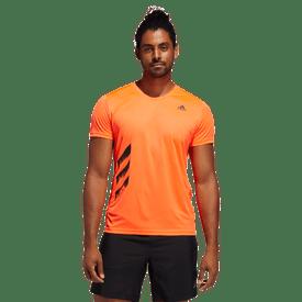 Playera-Adidas-Correr-FR8378-Multicolor