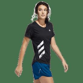 Playera-Adidas-Correr-FR8400-Negro