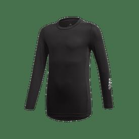 Playera-Adidas-Fitness-FL1339-Negro