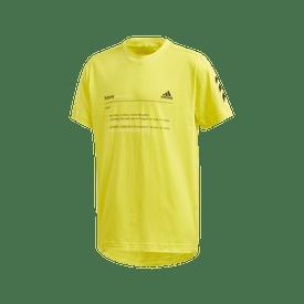 Playera-Adidas-Fitness-FM4829-Amarillo