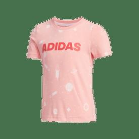 Playera-Adidas-Fitness-FM9805-Rosa