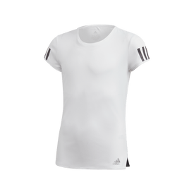 Playera-Adidas-Tennis-FK7150-Multicolor