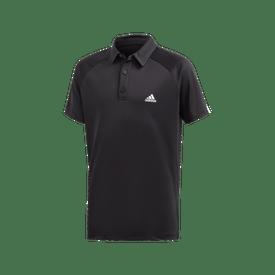 Playera-Adidas-Tennis-FK7152-Negro