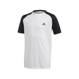 Playera-Adidas-Tennis-FK7154-Multicolor