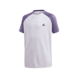 Playera-Adidas-Tennis-FK7155-Multicolor