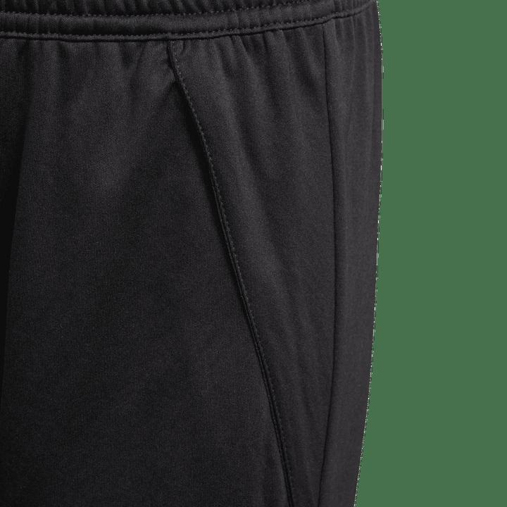 Pants Adidas Futbol Seleccion Mexicana Entrenamiento 20 21 Nino Martimx Marti Tienda En Linea