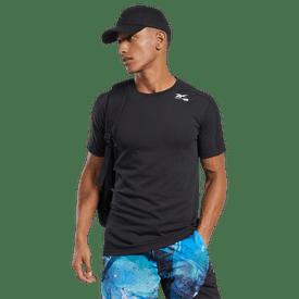 Playera-Reebok-Fitness-FJ4623-Negro