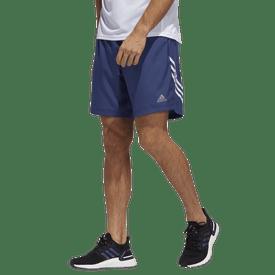Short-Adidas-Correr-ED9270-Azul