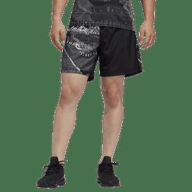 Short-Adidas-Correr-ED9283-Negro