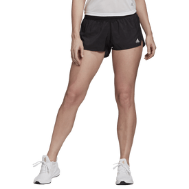 Short-Adidas-Correr-EH4230-Negro