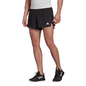 Short-Adidas-Correr-EH4234-Negro