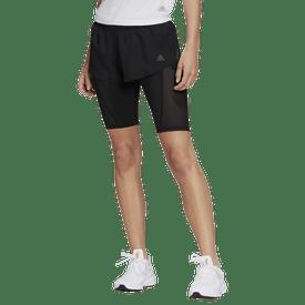 Short-Adidas-Correr-EH5742-Negro