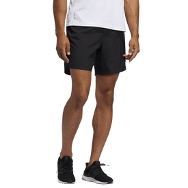 Short-Adidas-Correr-FI0652-Negro