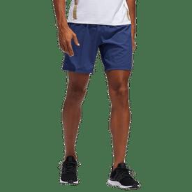 Short-Adidas-Correr-FL5956-Azul