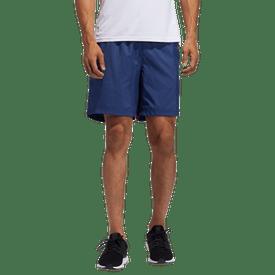Short-Adidas-Correr-FL6953-Azul