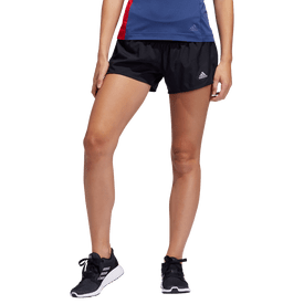 Short-Adidas-Correr-FP7537-Negro