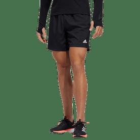 Short-Adidas-Correr-FP7541-Negro
