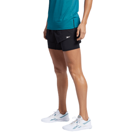 Short-Reebok-Fitness-FK7085-Negro