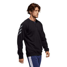 Sudadera-Adidas-Correr-FP8179-Negro