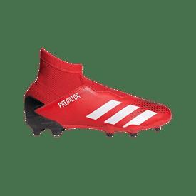 Tachones-Adidas-Futbol-EF1907-Multicolor