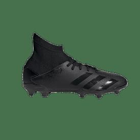 Tachones-Adidas-Futbol-EF1929-Negro