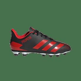 Tachones-Adidas-Futbol-EF1931-Negro