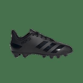 Tachones-Adidas-Futbol-EF1932-Negro