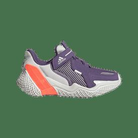 Tenis-Adidas-Correr-EG8338-Gris