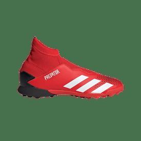 Tenis-Adidas-Futbol-EF1949-Multicolor