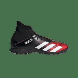 Tenis-Adidas-Futbol-EF1950-Negro