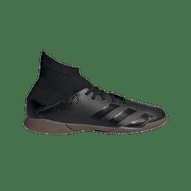 Tenis-Adidas-Futbol-EF1955-Negro