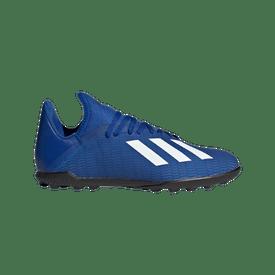 Tenis-Adidas-Futbol-EG7172-Azul