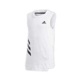 Tank-Adidas-Fitness-FM4823-Multicolor