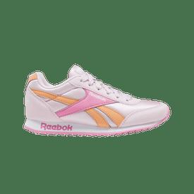 Tenis-Reebok-Casual-EF3384-Rosa
