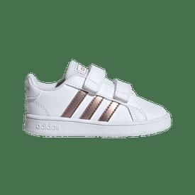 Tenis-Adidas-Casual-EF0116-Blanco