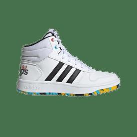 Tenis-Adidas-Casual-EG1989-Blanco