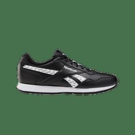Tenis-Reebok-Casual-EF7489-Negro