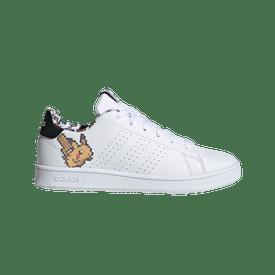Tenis-Adidas-Casual-EG1999-Blanco
