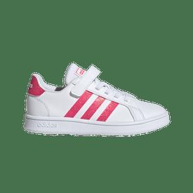 Tenis-Adidas-Casual-EG3811-Blanco