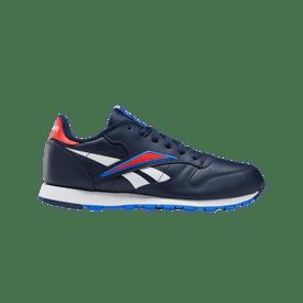 Tenis-Reebok-Casual-EG5746-Azul