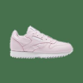 Tenis-Reebok-Casual-EG5970-Rosa