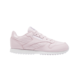 Tenis-Reebok-Casual-EG6005-Rosa