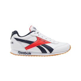 Tenis-Reebok-Casual-EH1789-Multicolor
