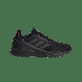 Tenis-Adidas-Casual-EH2543-Negro