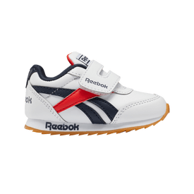 Tenis-Reebok-Casual-EH2111-Multicolor