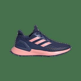 Tenis-Adidas-Correr-EF9243-Azul