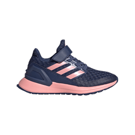 Tenis-Adidas-Correr-EF9259-Azul